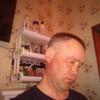 Василий, 49, г.Санкт-Петербург