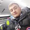 Данил, 23, г.Свободный