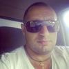 мужначас, 37, г.Шахты