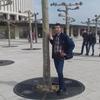 Борис, 45, г.Славянск-на-Кубани
