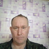 Алексей, 47, г.Ангарск