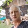 Александр, 54, г.Уссурийск