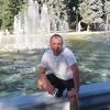 Александр Омельченко, 35, г.Ейск
