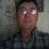 николай, 55, г.Серпухов