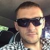 Дима, 37, г.Оренбург