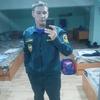 Андрей Сергеевич, 22, г.Нягань