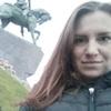 Таня, 19, г.Стерлитамак