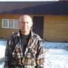 Николай, 61, г.Саянск