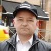 Николай, 49, г.Ивантеевка