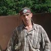 Валерий, 54, г.Воронеж