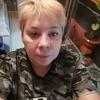 Светлана, 39, г.Благовещенск