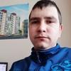 Владимир, 23, г.Новоалтайск