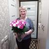Елена, 51, г.Уссурийск