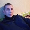 Андрей, 34, г.Бугуруслан