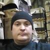 Михаил, 31, г.Сатка