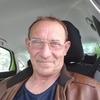 Виктор, 55, г.Нижневартовск