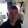 Кирилл, 33, г.Новосибирск