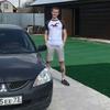 Дима, 18, г.Находка (Приморский край)
