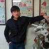 Павел, 29, г.Тайшет