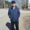 Михаил, 46, г.Белебей