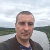 Леонид, 35, г.Шахунья
