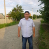 Александр, 54, г.Лабинск