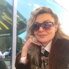 ELENA, 51, г.Балашиха