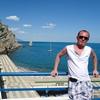 Алексей, 33, г.Таганрог