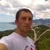 Artem, 35, г.Ялта