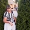 Татьяна, 38, г.Волгоград