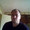 aleksander, 42, г.Ухта