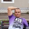 ZMEYA, 43, г.Кимры