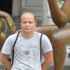 Михаил, 31, г.Верхняя Пышма