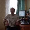 женя, 30, г.Минусинск