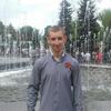 Алексей, 23, г.Краснодар