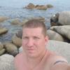 Виталик, 31, г.Биробиджан