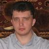 ЕВГЕНИЙ, 41, г.Рославль