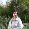 Екатерина, 67, г.Владивосток