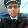 Айнур, 23, г.Бугульма