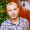 Васил, 41, г.Симферополь