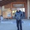 Игорь, 52, г.Нижневартовск
