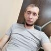 Вадим Яковлев, 33, г.Динская