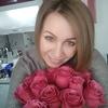 Ирина, 39, г.Нягань