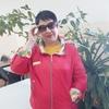 Елена, 56, г.Смоленск