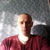 павел фролов, 32, г.Воскресенск