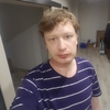 Олег, 39, г.Елабуга