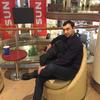 Арам, 23, г.Видное