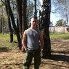 Санёк, 24, г.Липецк