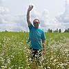 Игорь, 57, г.Шатура