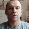 Саша, 36, г.Екатеринбург